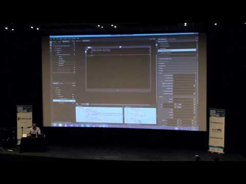 C# Winform Modern UI (xbox Music) Win 8 1 With Bunifu NET