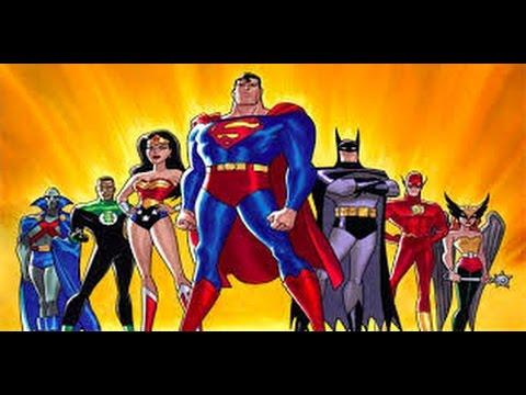 Nicky Jam Ft J Balvin   Tu Necesitas un Super Heroe lo nuevo