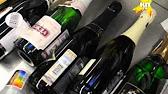 Wine&food предлагает приобрести вино игристое lambrusco sorbello igt bianco 0,75 l по выгодной цене. Закажите сейчас!. ☎ 044 222-57-07.