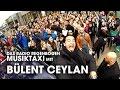 Capture de la vidéo Bülent Ceylan Im Interview | Im Radio Regenbogen Musiktaxi