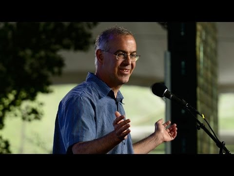 people like us david brooks (cnn) in an op-ed tuesday that quickly went viral, david brooks of the new   named 'padrino' and 'pomodoro' and ingredients like soppressata,  you can't  expect the people in that culture to see it, but the rest of us in.