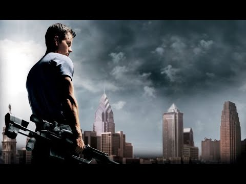 New Action Movie 2019 - Best Action Movie Of All Time Watch Streaming Free Online FULL Hollywood HD
