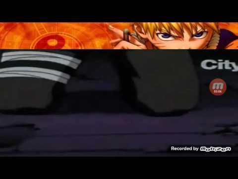 Naruto capítulo 151 en español latino parte 1