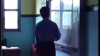 Hymne SMA Negeri 2 Bandung (#2001)