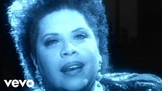 Patti Austin - Through The Test Of Time