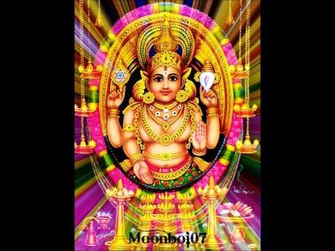 Mayathi Mayamma