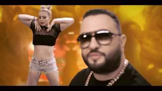 Armenian Dance Mix by DJ Jilber (Best of) thumbnail