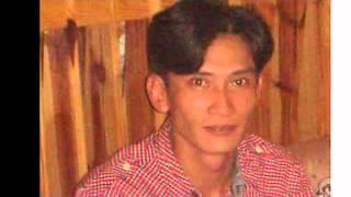 KHUC HAT LENH DENH -Tuan Nhanft,Giang Truong