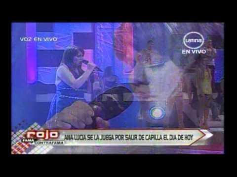OST Love Rain-Because it's you INTERPRETADO POR Ana Lucia