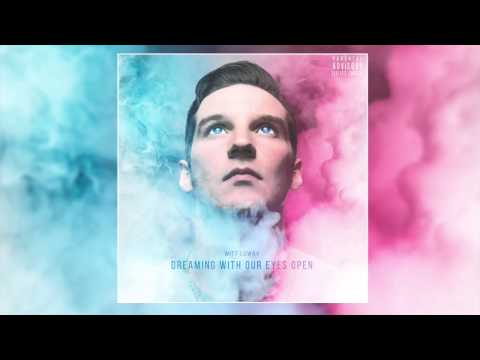 Witt Lowry - So Many Nights (Ft. Devvon Terrell)