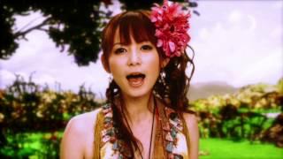 中川翔子 - 涙の種、笑顔の花
