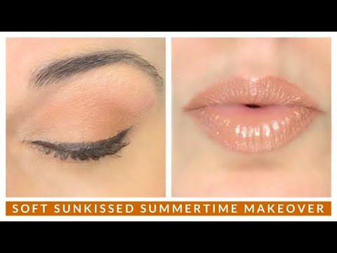 Luxury Items, Skincare and Fitness Favorites from YouTube · Duration:  12 minutes 46 seconds