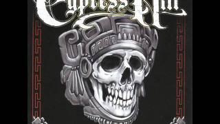 Скачать Cypress Hill Marijuano Locos Stoned Raiders