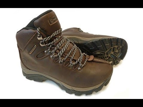 240d1ef3ef2 Top Ten Best Women's Hiking Boots