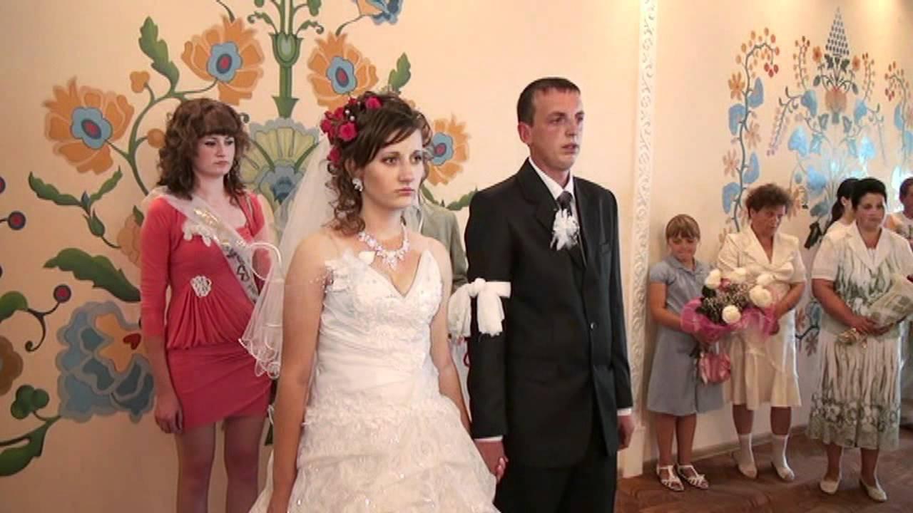 фото свадьба сельская