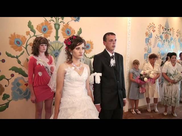 для идем видео кундышской свадьбы проводят вместе
