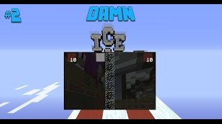 Minecraft Factions Ep#2