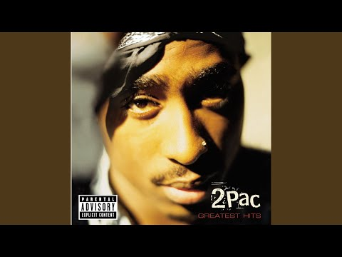 Download 2pac Hail Mary - ticketscolq's blog