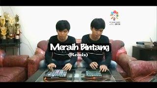 Via Vallen Meraih Bintang EDM x Javanese Version Launchpad Cover.mp3