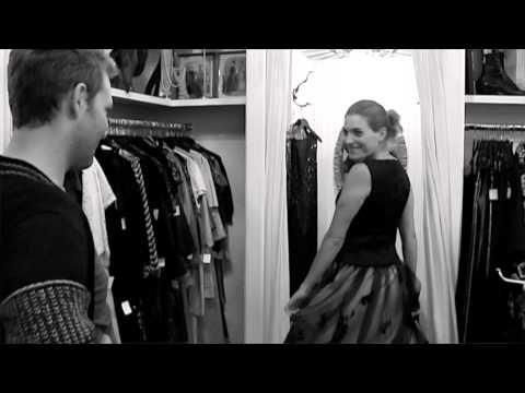 Videoday 2014 - Follow me around by Hatice Schmidt von YouTube · Dauer:  9 Minuten 43 Sekunden