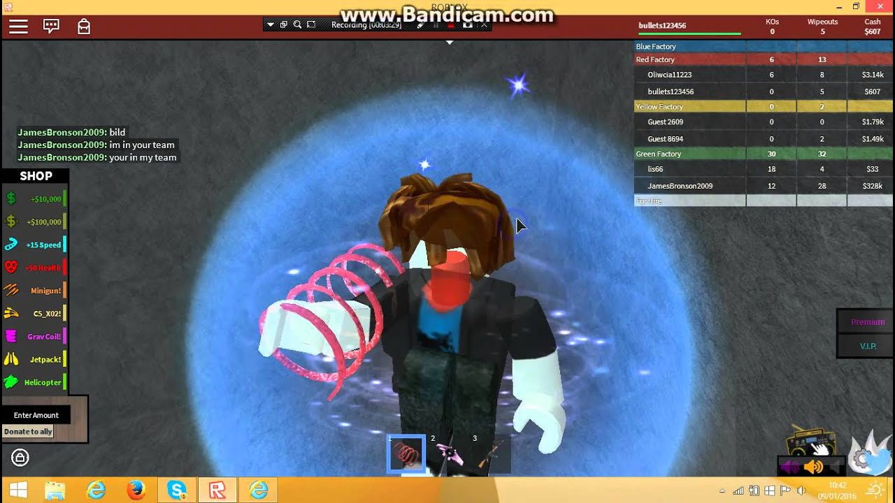 2Pgft roblox : codes for 2pgft like 8 codes - youtube
