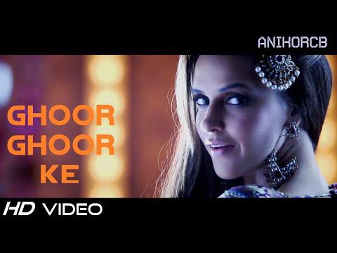 """Ghoor Ghoor Ke - Ekkees Toppon Ki Salaami _____""""FULL HD 1080p"""""""