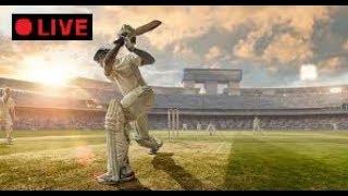 England vs India live stream