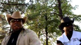 Club in Da Woods, Avail Hollywood feat. Black Zack (Official Video) Directed by JayDeeMullens