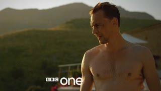 The Night Manager: Episode 3 Trailer - BBC One