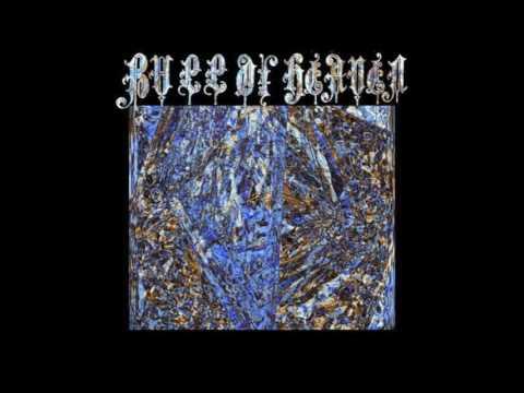 Bull of Heaven - Pre Human Spawn of Cthulhu