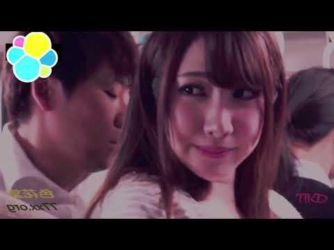 New Japan Bus-Train Vlog 2.2019 #01 تحميل الفيديو