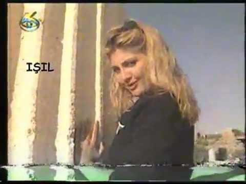 Sibel Can - Hayatım Değişti 1993