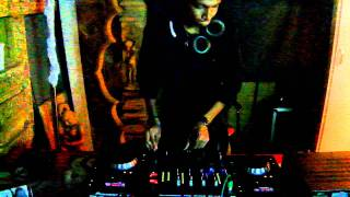 DJ Manish - Soundster Round 1 Video