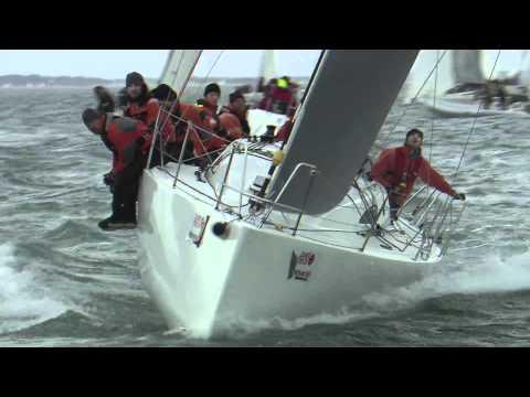 Best Of Spi Ouest France - 2012