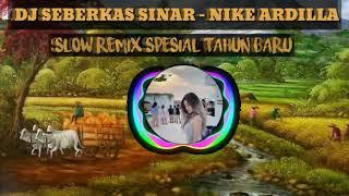 Download Lagu DJ KALA KU SEORANG DIRI HANYA BERTEMAN SEPI ( DJ Remix terbaru 2020) mp3
