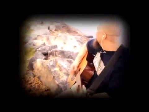 Christian Rock mix, Worship Music  like Jeremy Camp, TobyMac, Kutless