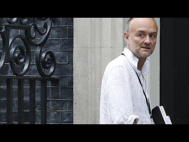 <span class='as_h2'><a href='https://webtv.eklogika.gr/' target='_blank' title='Βρετανία: Πλήρης κάλυψη Τζόνσον σε Κάμινγκς'>Βρετανία: Πλήρης κάλυψη Τζόνσον σε Κάμινγκς</a></span>