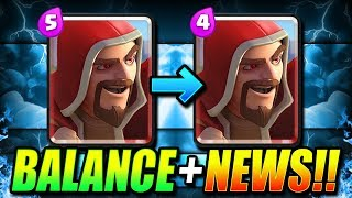 New Balance Update NEWS!! Top 8 Cards for JULY BALANCE UPDATE!!
