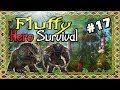 Warcraft 3 | Custom | Fluffy Hero Survival #17