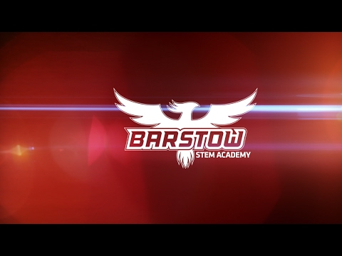 Why Send Your Student to Barstow STEM Academy