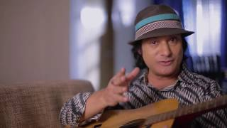 Ek Dish Dui Cook, Full Episode - 03, Shafin Ahmed (02/03/2017)