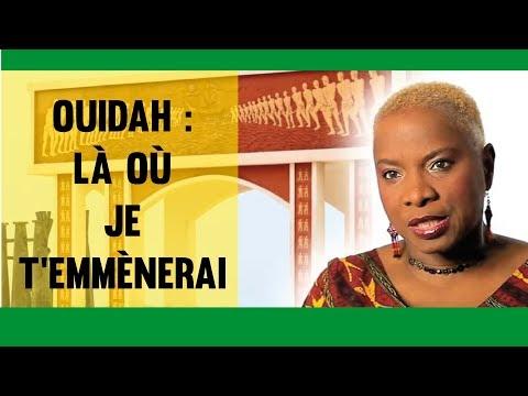 Ouidah : Là où je t'emmènerai
