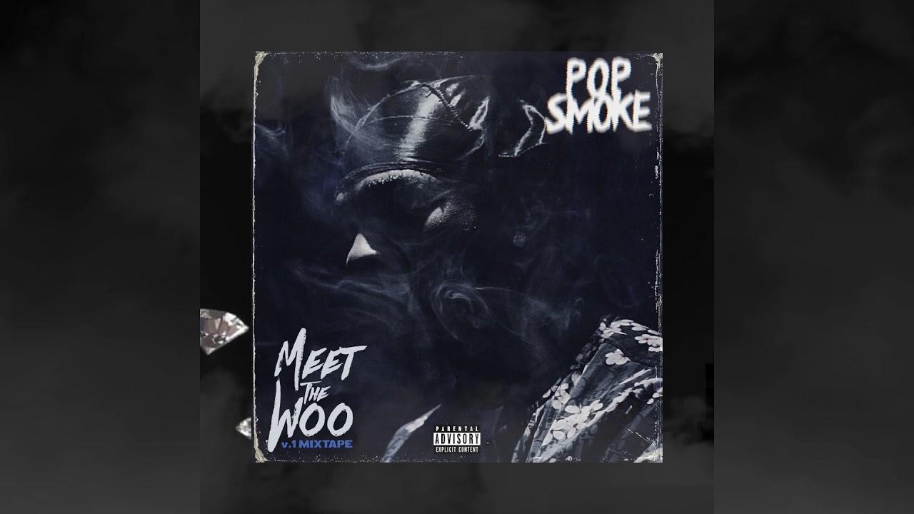 Pop Smoke S 10 Best Songs