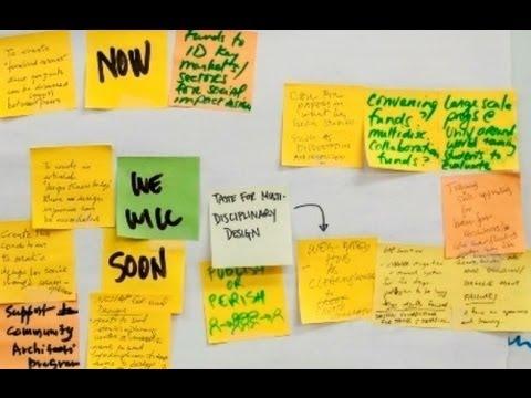 Intelligent Coalitions: Design & Social Impact