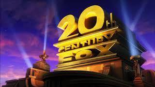 20th Century Fox Collection