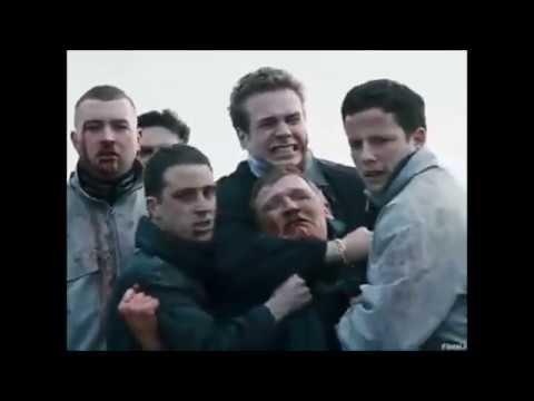 Ken Jones-Only When i laugh (ost - green street hooligans)