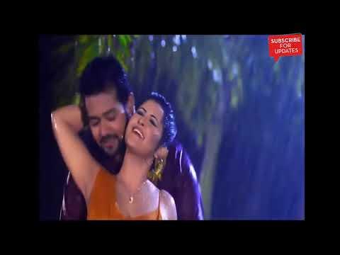 pori moni new hot rain song | bd hot pori moni