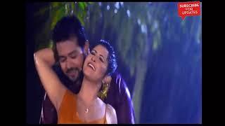 vuclip pori moni new hot rain song | bd hot pori moni