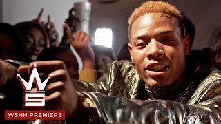 "Fetty Wap ""679"" feat. Remy Boyz (WSHH Premiere - Official Music Video"