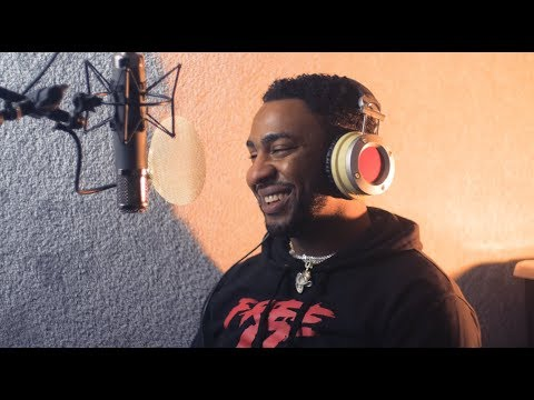 C Biz - Truth In The Booth (Ep.1) | Link Up TV
